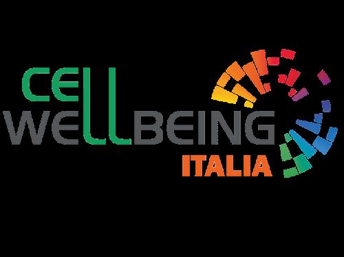 Cellwellbeing-italia_partner