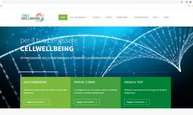 Il nuovo portale di informazione e prevenzione: La rivoluzione epigenetica dalla Biochimica alla Biofisica e viceversa.
