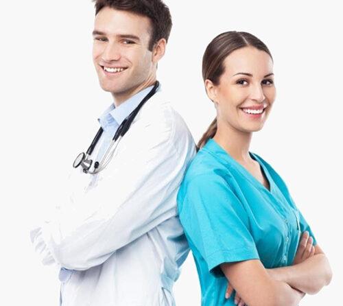 Sei un professionista del benessere?