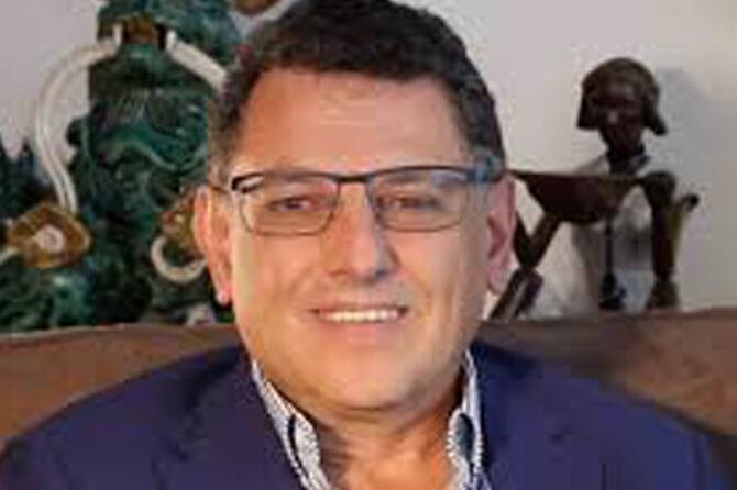EPIGENETICA – Dott. Carlos Orozco