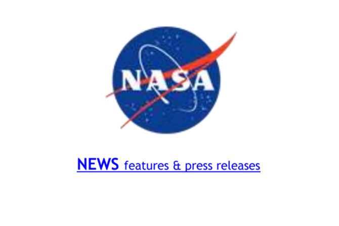 Space Station – Biomedical Analyses of Human Hair Exposed to a Long-term Space Flight (Hair) – 07.12.17