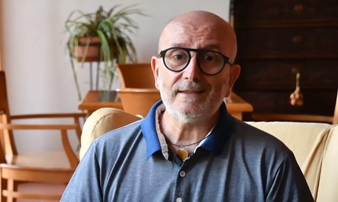 Massimo Fulgini – Un software unico al mondo