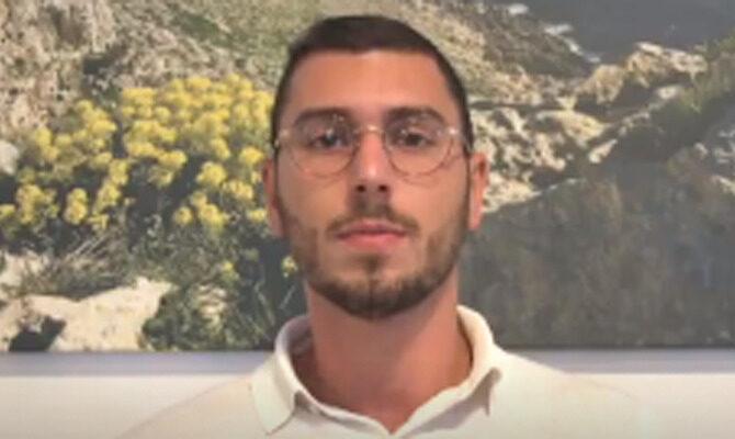 Giulio Ciannamea – Una chiave di lettura diversa