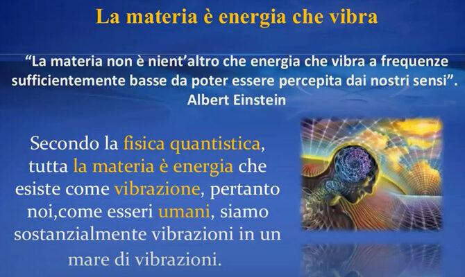 Dott. Alessandro Gelli | La biorisonanza attaverso l'uso specifico delle frequenze