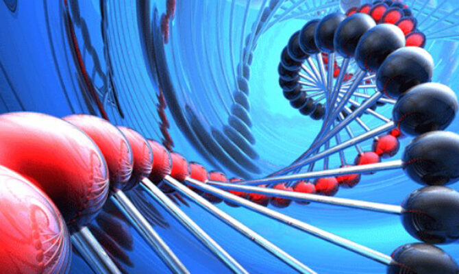 Epigenetica, divulgare e creare cultura