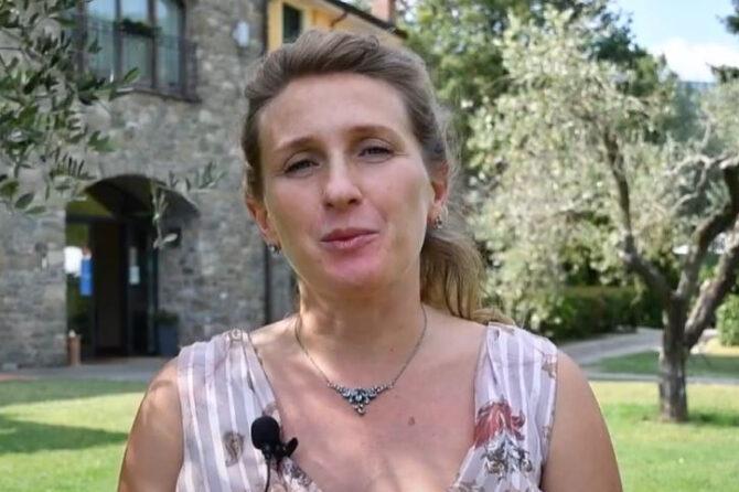 Dott.ssa Debora Cuini – S-Drive per i bambini