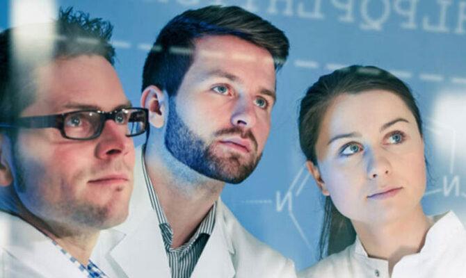 Perché devi installare S Drive nel tuo studio medico?