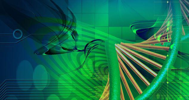 Epigenetica e invecchiamento: un nuovo attore nella cura della pelle